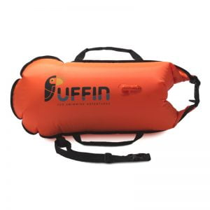 Puffin Billy drybag
