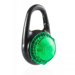Guardian Tag-it Light Green